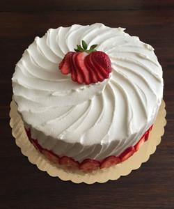 Dessert Cakes Winston Salem